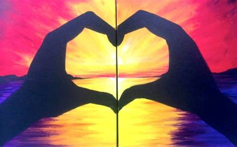 paint nite kissimmee 50 things to do for s day in orlando