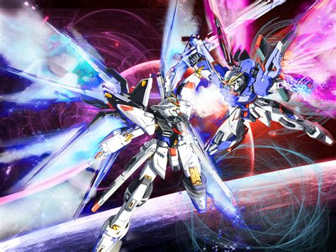 gundam computer wallpaper gundam wallpaper 31 desktop wallpaper animewp com