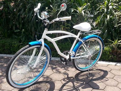 imagenes bicis retro bicicleta retro dama y caballero varios colores 3 690
