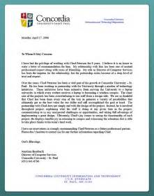 reference letter template postdoc application tax