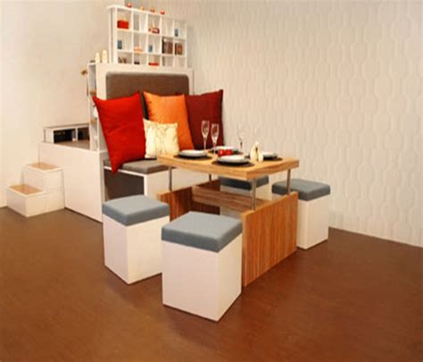 studio apartment furniture www crboger small studio apartment furniture studio apartments that make the most of