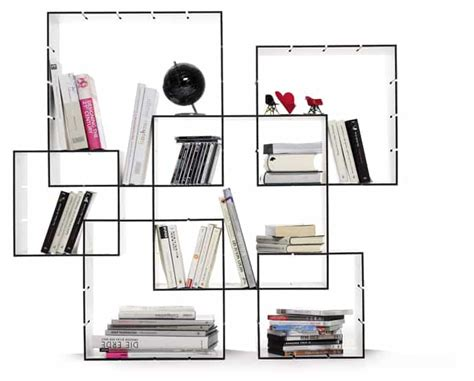 redesign your room konnex random shelf system helps to constantly redesign