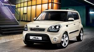 Kia Soul Colors 2014 2014 Kia Soul Colors Release Date Top Auto Magazine