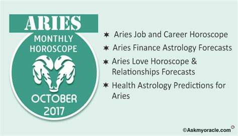 genuine horoscope with ask oracle love compatibility and