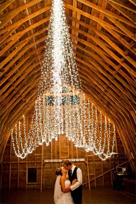 hanging lights for wedding hanging lights for a barn wedding weddings country