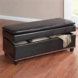 plus size couches 1000 images about plus size furniture on pinterest