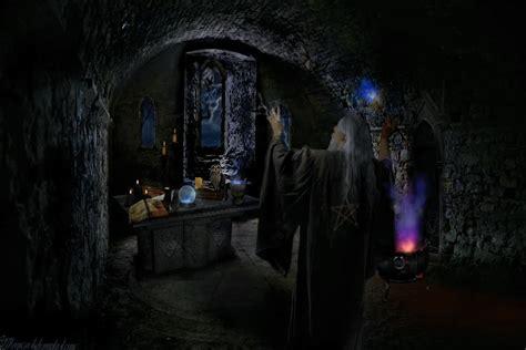 Sho Black Magic free black magic spells that work fast