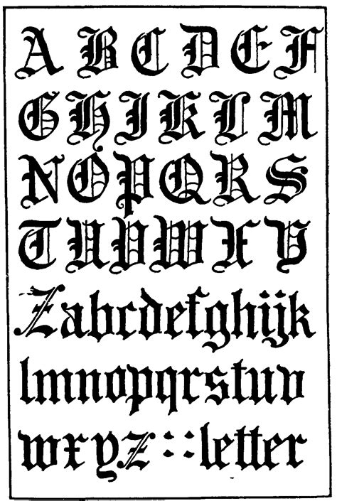 calligraphy font file page  newdesignfilecom