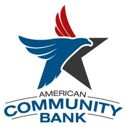 community bank of america american community bank banks credit unions 7880