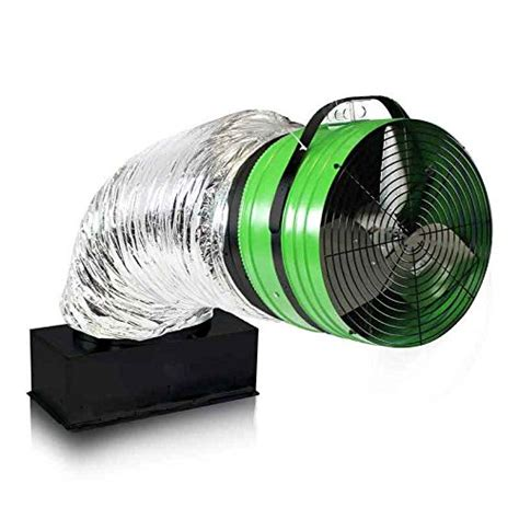 quietcool whole house fan compare price to quietcool whole house fan dreamboracay com