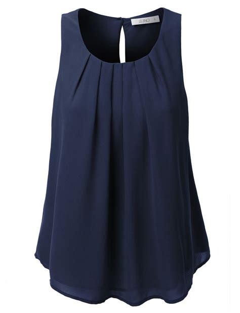 Chiffon Top 1000 ideas about chiffon blouses on blouses