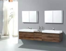 Floating Vanity Canada by Floating Bathroom Vanity Loisherr Us