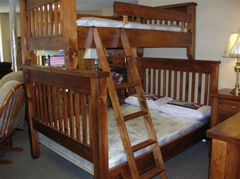 Boys Bunk Bed Ideas Ideas Boys Loft Bed Babytimeexpo Furniture