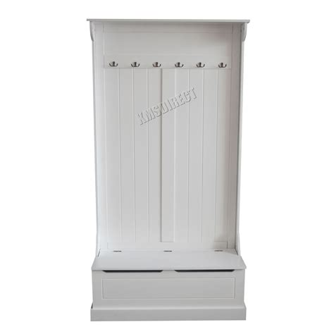 entryway benches with coat hooks shoe cabinet reviews 2015 foxhunter wooden shoe storage cabinet bench coat hook