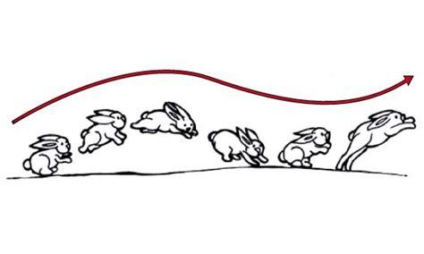 que es layout animacion taller movimiento del dibujo en animaci 243 n mejores ideas