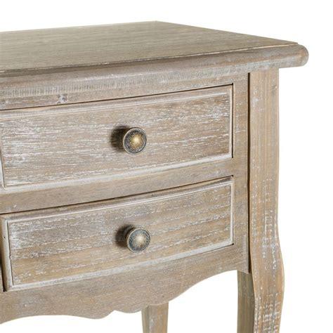 comodini legno comodino legno decapato mobili provenzali decapati