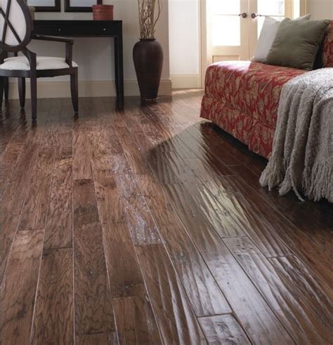 whole laminate flooring houston tx carpet vidalondon