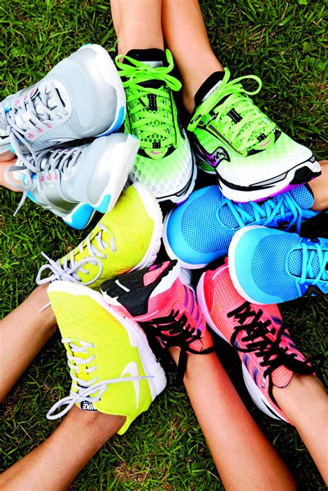 find the right running shoes running shoes guide how to find the best fit and 15 shoes