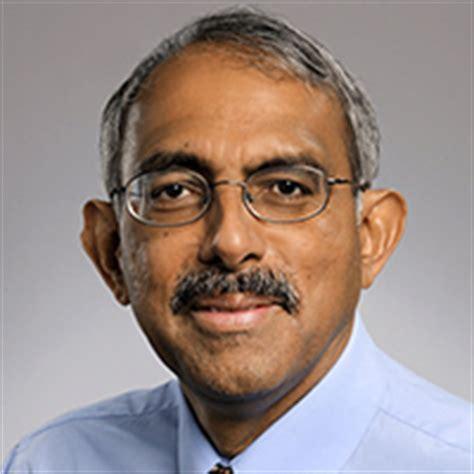 Venkat K Rao Md Mba by Ph Leader K M Venkat Narayan Md Msc Mba