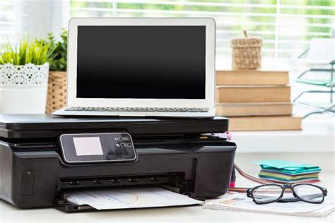 cheap wireless printers    edition