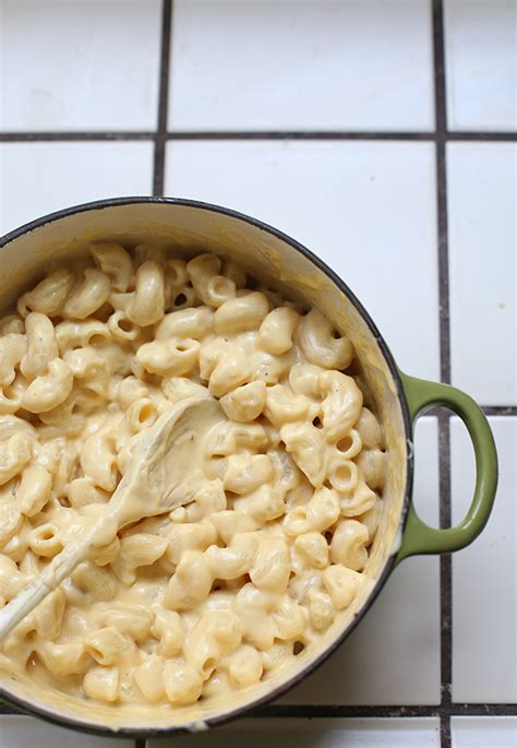 S Homegrown Macaroni And Cheese macaroni and cheese in 10 minutes say yes
