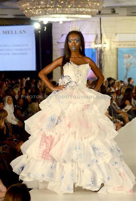 fashion design apprenticeships 31 best teen fashion apprentice images on pinterest teen