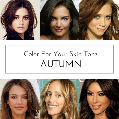 best hair color for deep winters color for skin tone autumn 30 day sweater30 day sweater