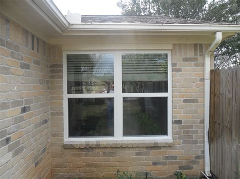 tilt in windows and siding foundation repair chion home remodeling missouri city