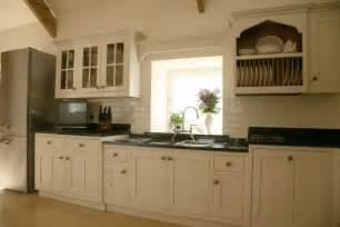 Paint oak kitchen cabinets second sun co