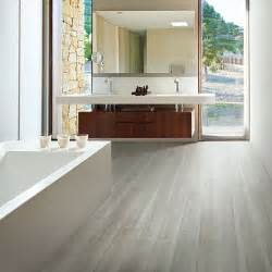 Home Decor Vinyl Plank Flooring by Mannington Haven Contemporary Wood Look Tile Flooring