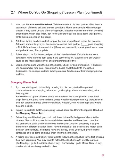 Interpreting The Bill Of Rights Worksheet by Interpreting The Bill Of Rights Worksheet Photos Dropwin