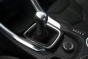 Chevrolet Ss Manual 2015 Chevrolet Ss Manual Shift Knob Photo 11