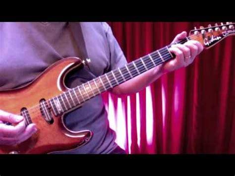 strumming pattern behind blue eyes baby blue eyes guitar strumming pattern sewing patterns