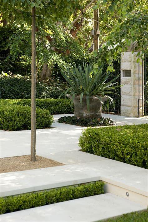 Sandstone Gardens by Sandstone Paving Garden By Fudge Dering