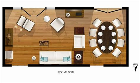 home design furniture placement living room dining room furniture placement layout