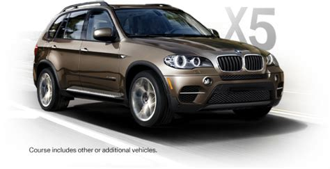 bmw careers sc 100 bmw careers greenville sc new u0026 used bmw