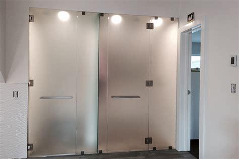 1 best custom design mirrors glass shower doors