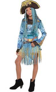 kids halloween costumes from party city girls new costumes new halloween costumes for kids