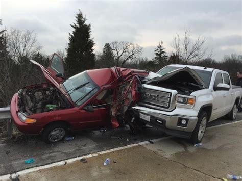 car crashes car crash injuries fatal for elderly driver in oak brook elmhurst il patch