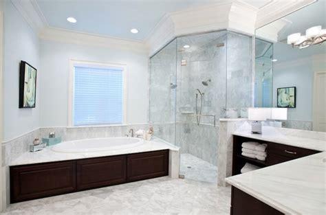 mooie natuurlijke badkamer 45 badkamer voorbeelden ikwoonfijn nl