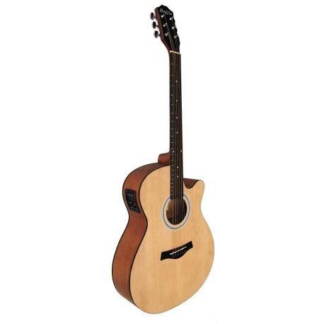 Gitar Apx Si Maroon Equalizer c331 646nmeq guitarra electroacustica mini jumbo tipo apx de sapeli mate y eq con afinador