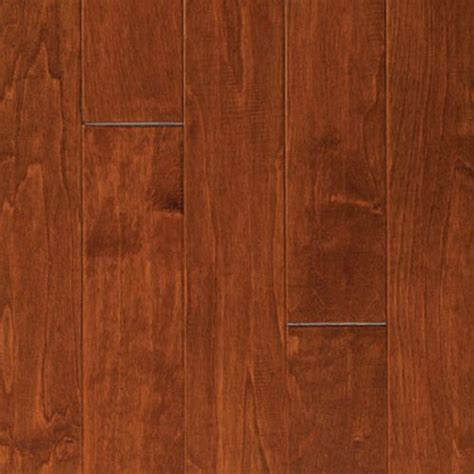 Best Engineered Wood Flooring Brands Engineered Wood Floors Top Brand Engineered Wood Floors