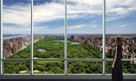 appartamento ny ny l appartamento pi 249 costoso di sempre 100 mln di