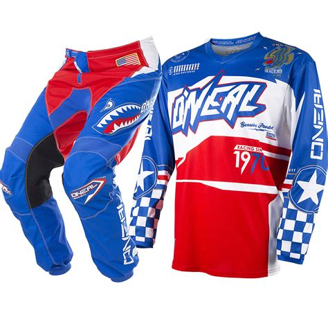 cheap motocross jerseys 100 cheap kids motocross gear sidi stinger kids