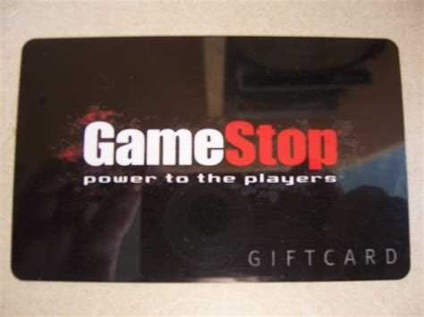 Can You Use Your Gamestop Gift Card Online - free 25 gamestop gift card other video game console items listia com auctions