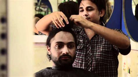 haircut story sikh image gallery sikh haircut