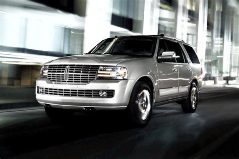 auto body repair training 2011 lincoln navigator l electronic throttle control 2011 lincoln navigator used car review autotrader