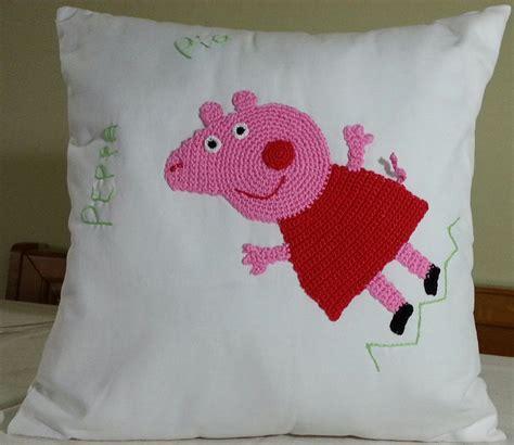 cuscino bimbo cuscino arredo bimbo bambini cameretta di arte