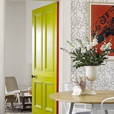 accent door colors accent door front door colors 10 ways to make an