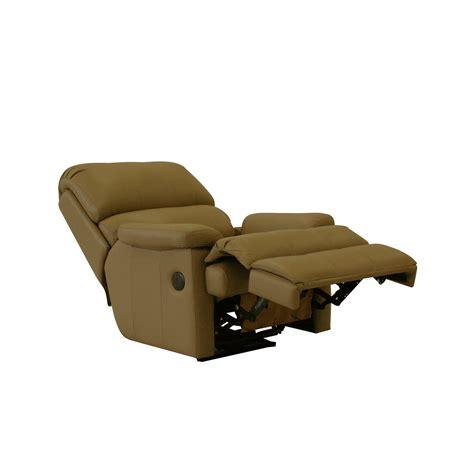 moran recliner chair moran cloud richmond interiors victoria
